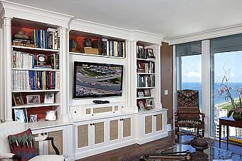 Key Biscayne Penthouse
